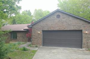 Photo of Realestate Property 370379