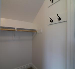 Property Photo: Bedroom 3 walk-in closet