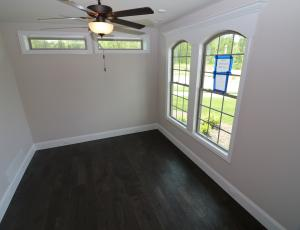 Property Photo: Formal dining view 3