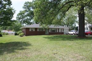 Photo of Realestate Property 370425