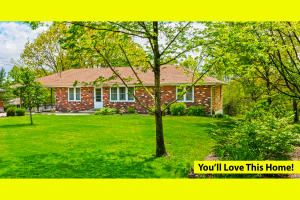 Photo of Realestate Property 370513