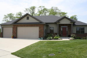5611 Astoria Ct Columbia, MO 65203