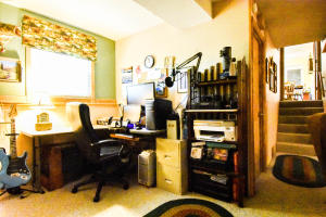 Property Photo: 5105 Scruggs Station-23