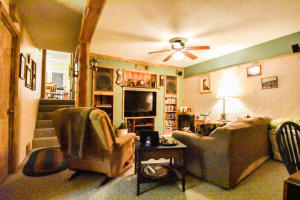 Property Photo: 5105 Scruggs Station-24