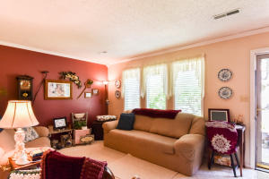 Property Photo: 5105 Scruggs Station-9