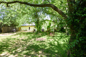 Property Photo: 5105 Scruggs Station-13