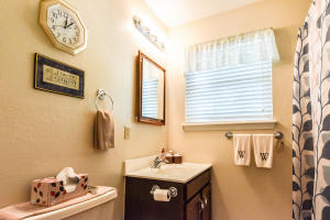 Property Photo: 5105 Scruggs Station-19