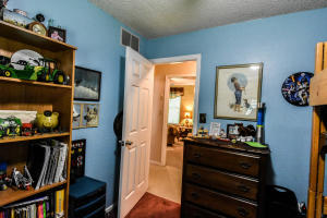 Property Photo: 5105 Scruggs Station-20