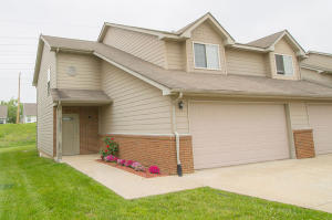 5101 SILVER MILL DR, COLUMBIA, MO 65202