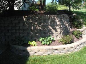 Property Photo: Landscaping