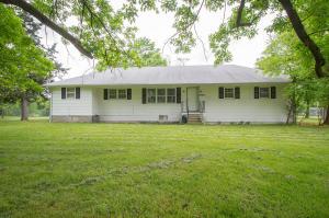 Photo of Realestate Property 370711