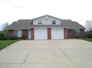2600 B SUNFLOWER ST, COLUMBIA, MO 65202