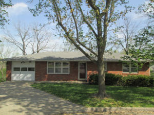 2308 TULIP CT, COLUMBIA, MO 65202
