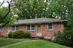 1643 HIGHRIDGE CIR, COLUMBIA, MO 65203