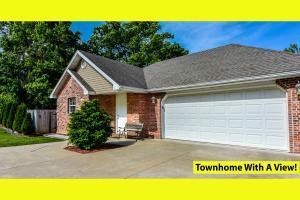 Photo of Realestate Property 370749
