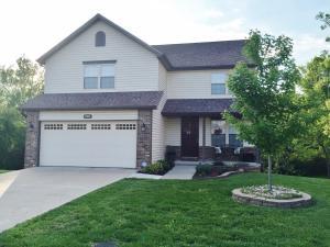 Photo of Realestate Property 370750