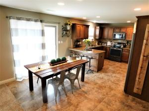 Photo of Realestate Property 370801