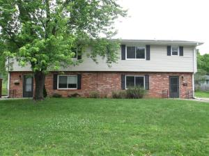 1709 STANFORD DR, COLUMBIA, MO 65203