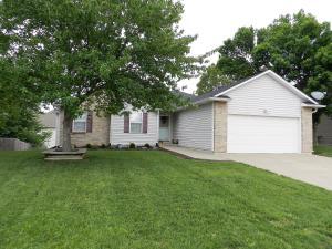 Photo of Realestate Property 370830