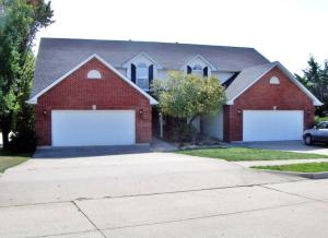 17 YORKSHIRE DR, COLUMBIA, MO 65203