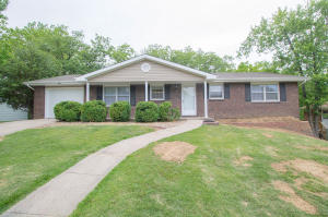 Photo of Realestate Property 370832