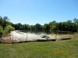 Property Photo: DSCN3201