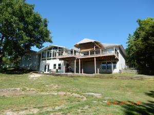 Property Photo: DSCN3203
