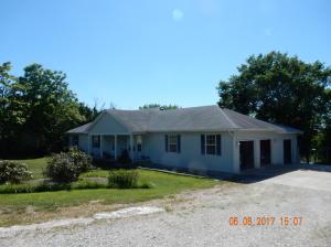 Property Photo: DSCN3205