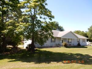 Property Photo: DSCN3206