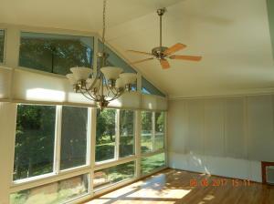 Property Photo: DSCN3209