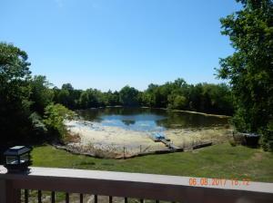 Property Photo: DSCN3210