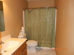 Property Photo: DSCN3214