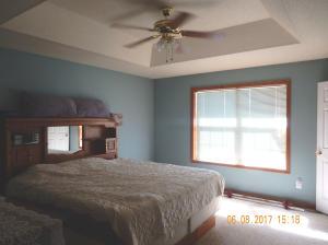 Property Photo: DSCN3217