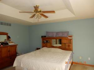 Property Photo: DSCN3218