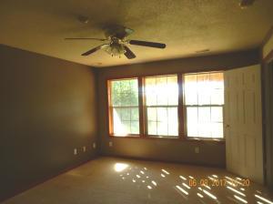 Property Photo: DSCN3222