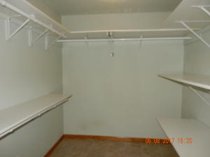Property Photo: DSCN3223