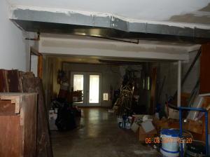 Property Photo: DSCN3224