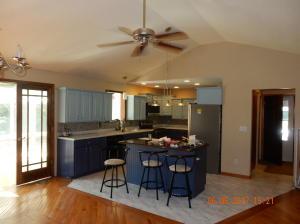 Property Photo: DSCN3226