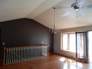 Property Photo: DSCN3227