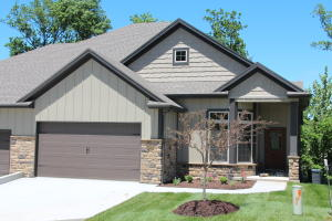 Photo of Realestate Property 371151