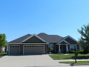 4013 BLUE HOLLOW DR, COLUMBIA, MO 65203