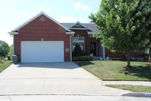 Photo of Realestate Property 371211