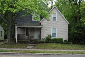 1105 PANNELL ST, COLUMBIA, MO 65201