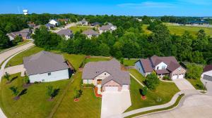 Property Photo: 2408 Stratford Chase Pkwy (2)