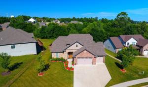 Property Photo: 2408 Stratford Chase Pkwy (3)
