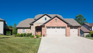 Property Photo: 2408 Stratford Chase Pkwy (5)