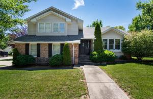 Photo of Realestate Property 371394