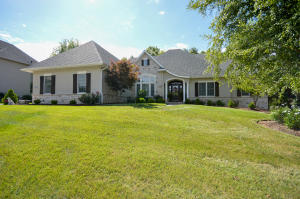 4807 SILVER CLIFF DR, COLUMBIA, MO 65203