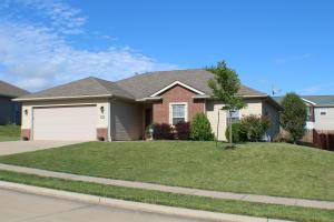 Photo of Realestate Property 371479