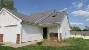 1602 HERSHEY CT, COLUMBIA, MO 65202
